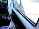 【 BRIGHTZ スクラムトラック DG16T 超鏡面ステンレスメッキ...