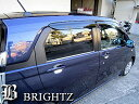 【 BRIGHTZ N-WGN JH1 JH2 超鏡面ステンレスクロー...