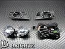 【 BRIGHTZ スイフト ZC11S ZC21S ZC71S ZD11S ZD21S 後期 フ...