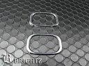 【 BRIGHTZ セリカ ST202 ST202C ST203 ST205 メッキサイドマ...