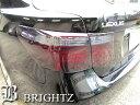 【 BRIGHTZ レクサス LS460 LS600 前期 スモークテールライト...