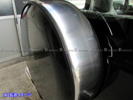 【BRIGHTZ汎用背面タイヤカバー175/80R16】【TIRE−COV−001】1758016