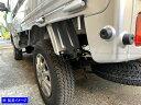 【 BRIGHTZ ハイゼットトラック S500P S510P 超鏡面ステンレ...