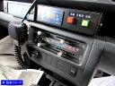 【 BRIGHTZ ハイゼットトラック S500P S510P エアコンレバー ...