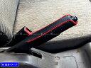 【 BRIGHTZ キャリイトラック DA62T サイドブレーキハンドル...