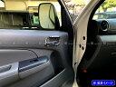 【 BRIGHTZ NV350キャラバンワゴン E26 メッキインナーフロン...