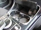 【 BRIGHTZ Eクラス W213 アルミフロントドリンクホルダーカバー 】 【 INT−ETC−015 】W 213 セダン E200 E220d E250 E350e E400 AMG メルセデスベンツ ブラバス ロリンザー カールソン Lorinser Carlsson BRABUS Mercedes-Benz