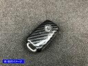 【 BRIGHTZ ティグアン 5N カーボン調スマートキーケース 赤 】 【 KEY−CASE−012 】 5NCAW 5NCCZ 5NCTH 5NC NC CAW CCZ CTH AW CZ TH フォルクスワーゲン VW テイグアン 3