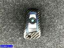 【 BRIGHTZ BMW 4シリーズ F32 リアルカーボンスマートキーケ...