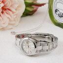 ロレックス デイトジャスト28 279160 シルバー オイスターブレス ROLEX 新品レディース 腕時計 送料無料