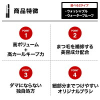 https://image.rakuten.co.jp/brilliage1/cabinet/i/1/rush_d02.jpgブリリアージュ/BRILLIAGE/ラッシュデザイナー・ビルドアップマスカラ(ウォータープルーフタイプ/ウォッシャブルタイプ)