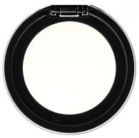 ブリリアージュ/BRILLIAGE/ブリリアージュメイクアップベース+クリーミーファンデーショングロウグライドセット