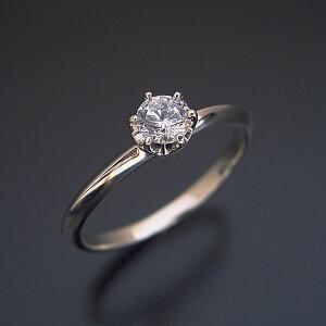huge discount 30f84 28c38 ダイヤモンド 婚約指輪|リング・指輪 通販・価格比較 - 価格.com