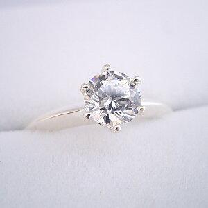 new style 0c593 15777 ティファニー(Tiffany) ダイヤ|リング・指輪 通販・価格比較 ...