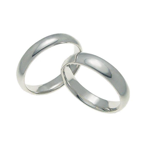 ブライダルジュエリー・アクセサリー, 結婚指輪・マリッジリング  5 K18 5mmK18
