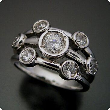 【婚約指輪】エンゲージリング【0.3ct】一粒【0.3カラット】ダイヤモンド【ブライダルジュエリー】プラチナ【結婚指輪】マリッジリング【身に着ける人を選ぶ大人の婚約指輪】標準仕様グレード【宝石鑑別書付き】