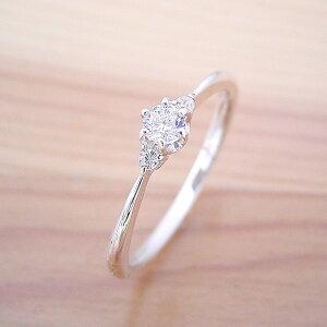 low priced 89207 1d686 ティファニー 婚約指輪|リング・指輪 通販・価格比較 - 価格.com