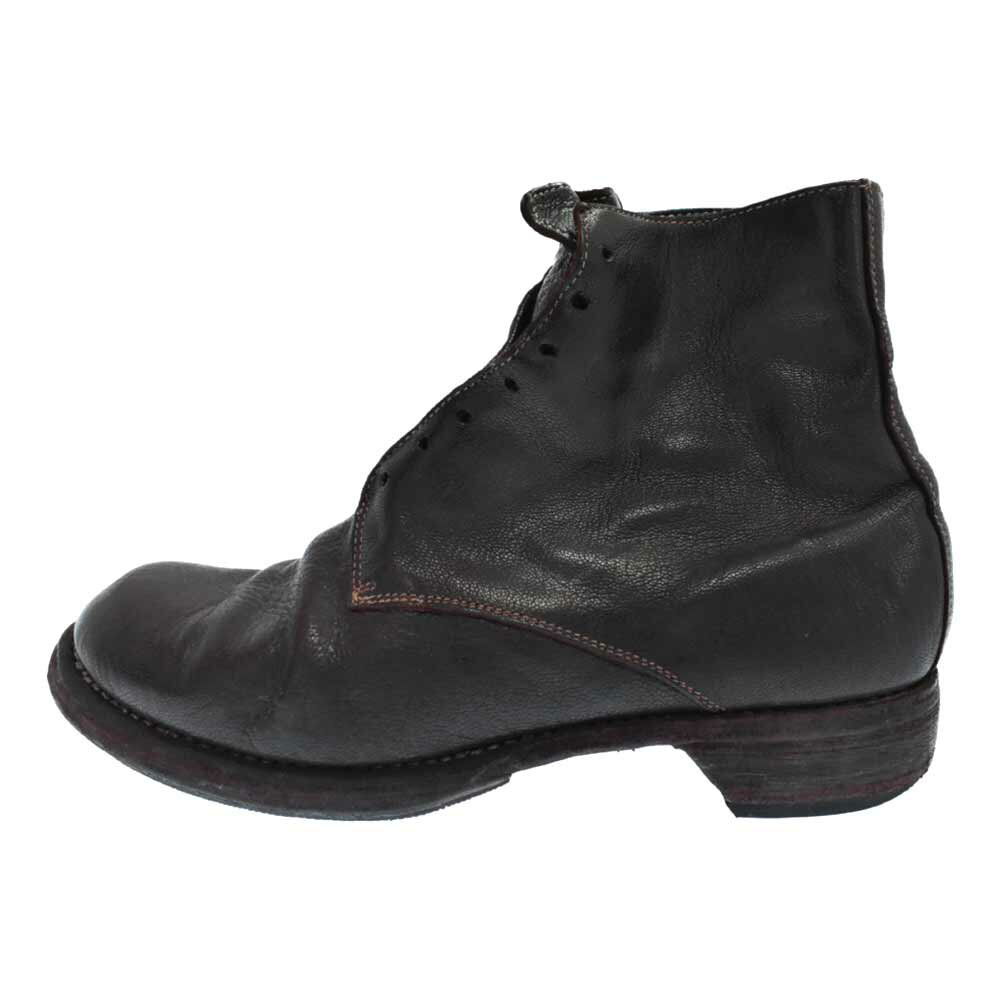 ブーツ, その他 GUIDI()5305M 43AB55PRICE DOWN 9.25 0:0023:59
