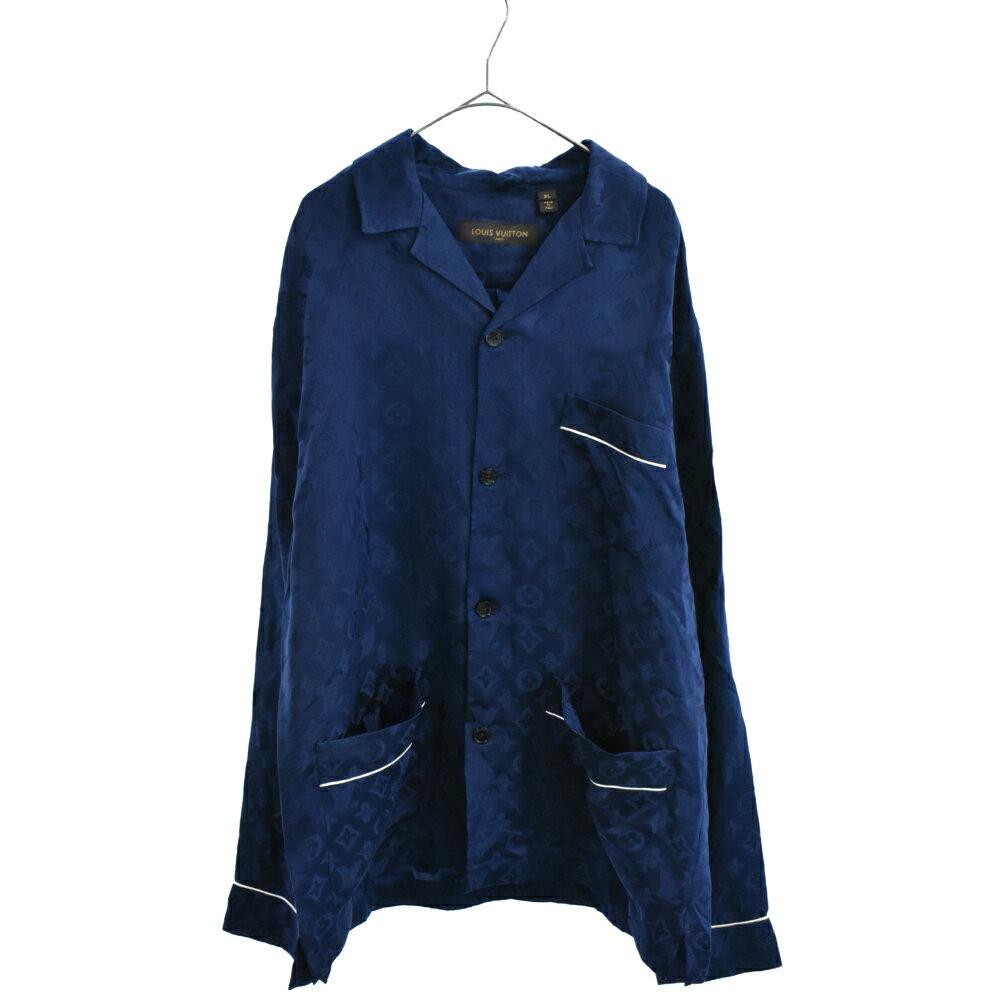 メンズファッション, コート・ジャケット SUPREME()LOUIS VUITTON 17AW S