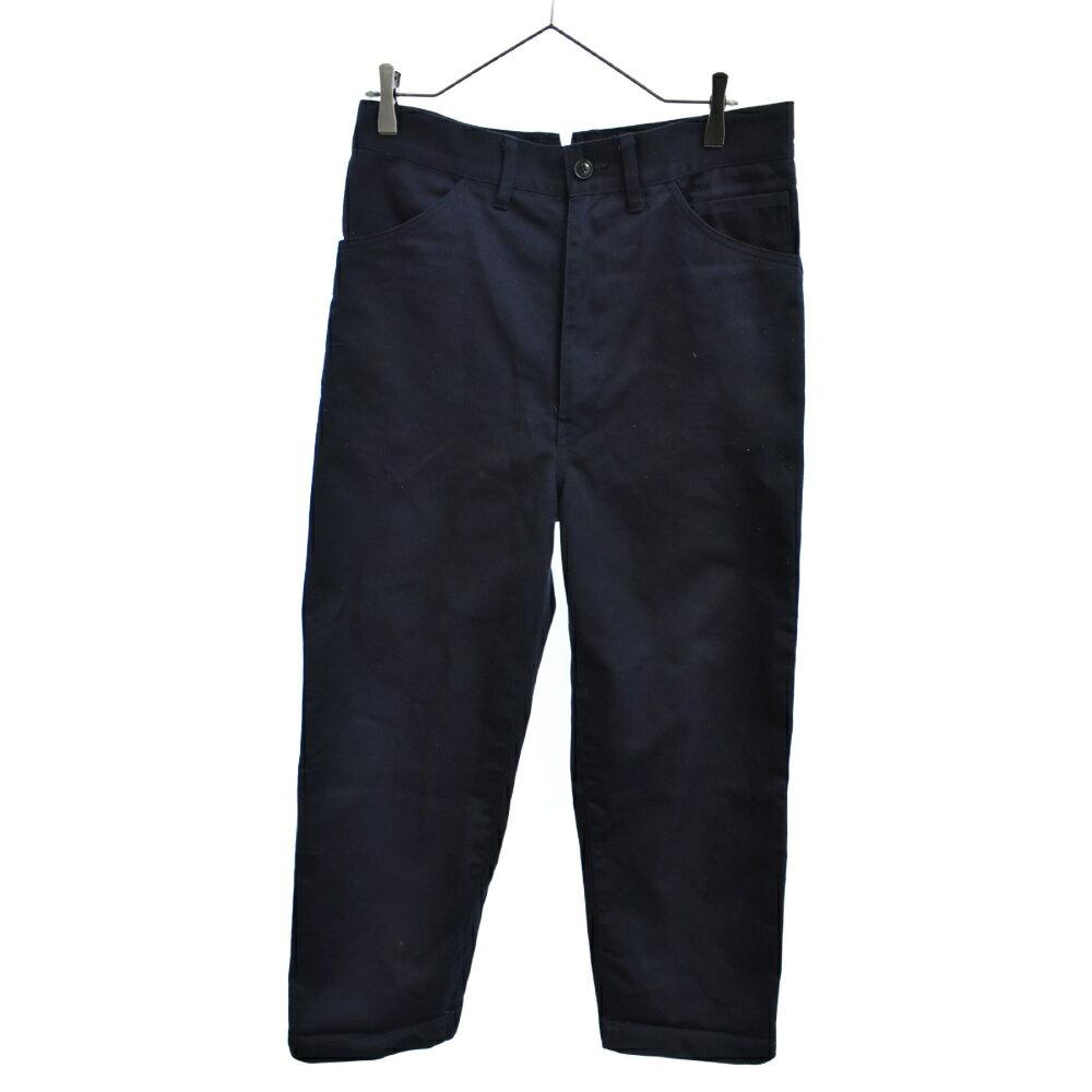 メンズファッション, ズボン・パンツ COMME des GARCONS JUNYA WATANABE MAN() WR-P029B