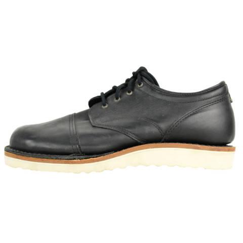メンズ靴, スニーカー CHROME HEARTS()WESCO leather shoesB