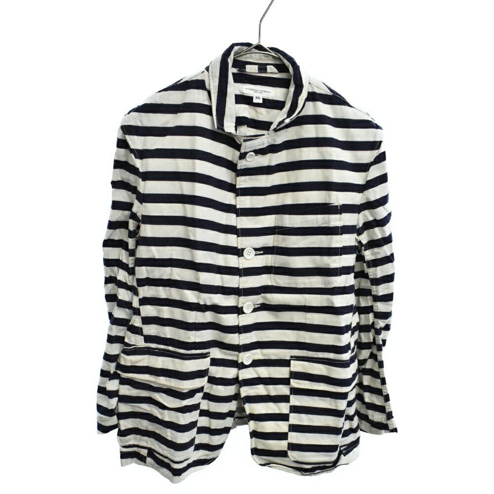 メンズファッション, コート・ジャケット Engineered Garments( )Baker jkt polka dot 3B ASALE 5.17 20:00-5.19 16:59
