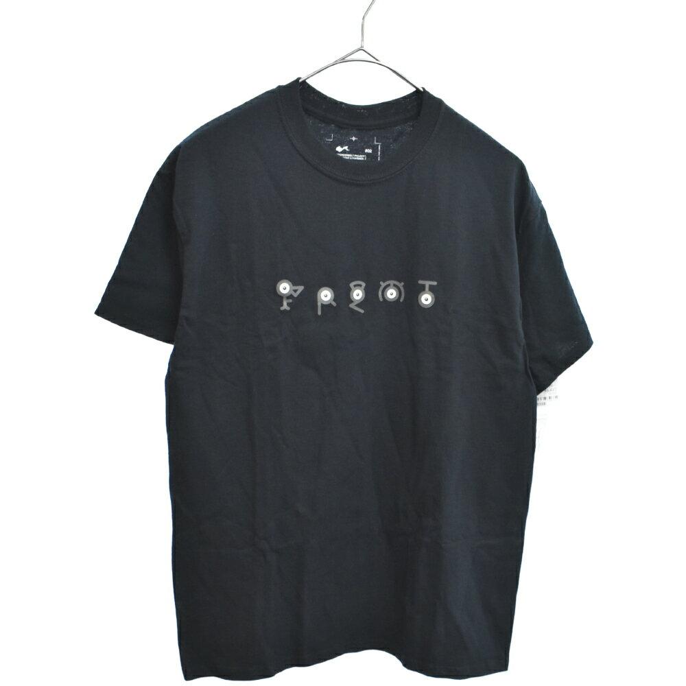 トップス, Tシャツ・カットソー FRAGMENT DESIGN()POKEMON THUNDERBOLT PROJECT FRGMTT PGM98110CN 413 0:00-23:59