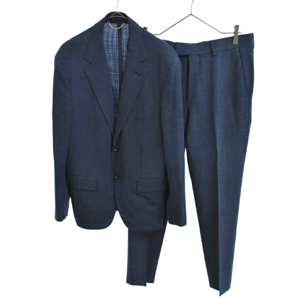 メンズファッション, ズボン・パンツ LOUIS VUITTON()18SS GASTON FIT RM181F EEQ HECD8ERM181F EEQ HECP8W LV A