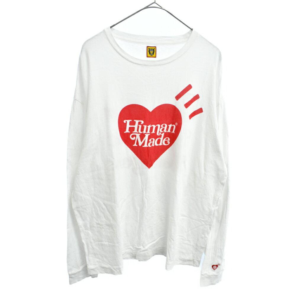 トップス, Tシャツ・カットソー HUMAN MADE()20SSGirls Dont Cry T ABSALE 417 0:00-418 23:59
