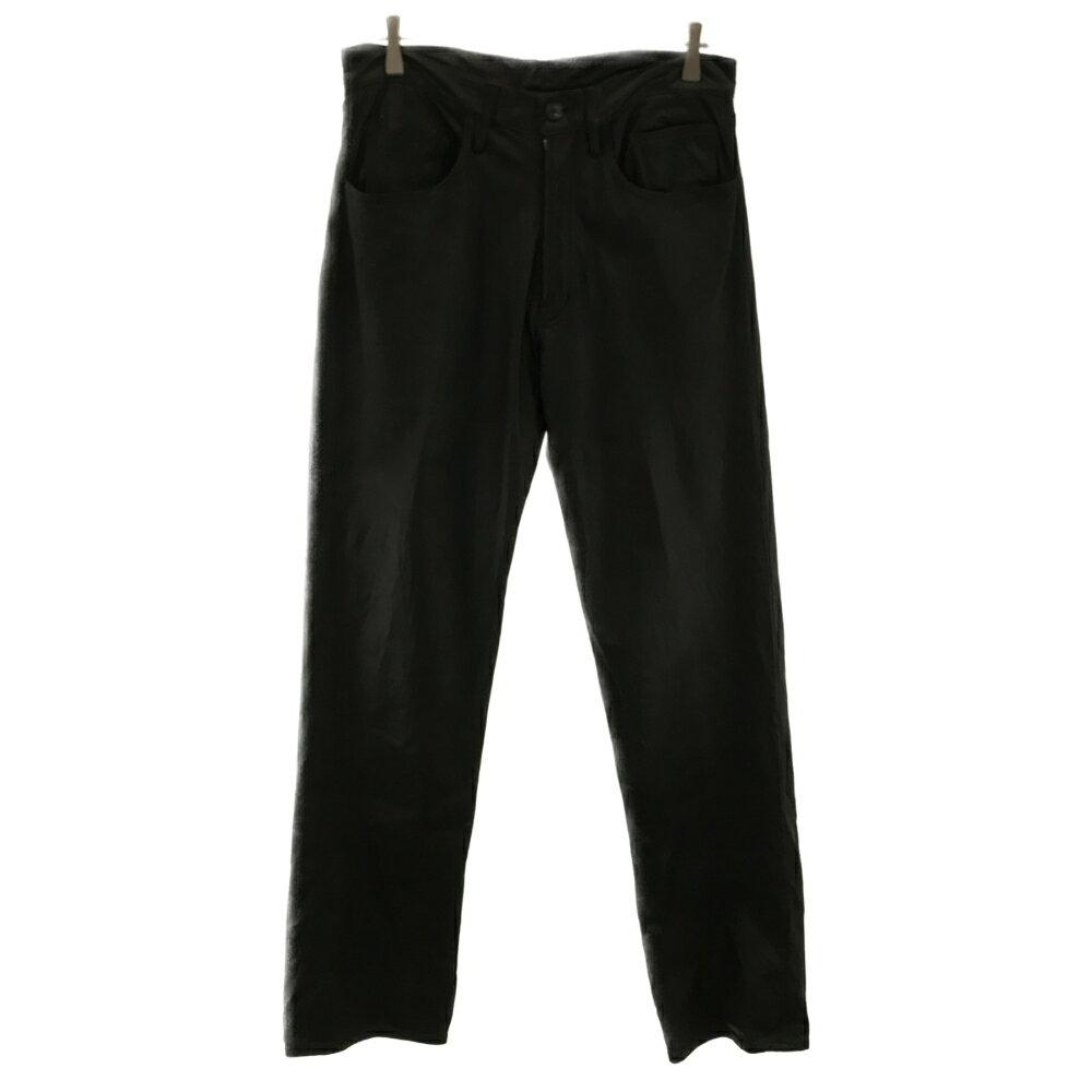 メンズファッション, ズボン・パンツ Ys for men()00AW MT-P13-700B