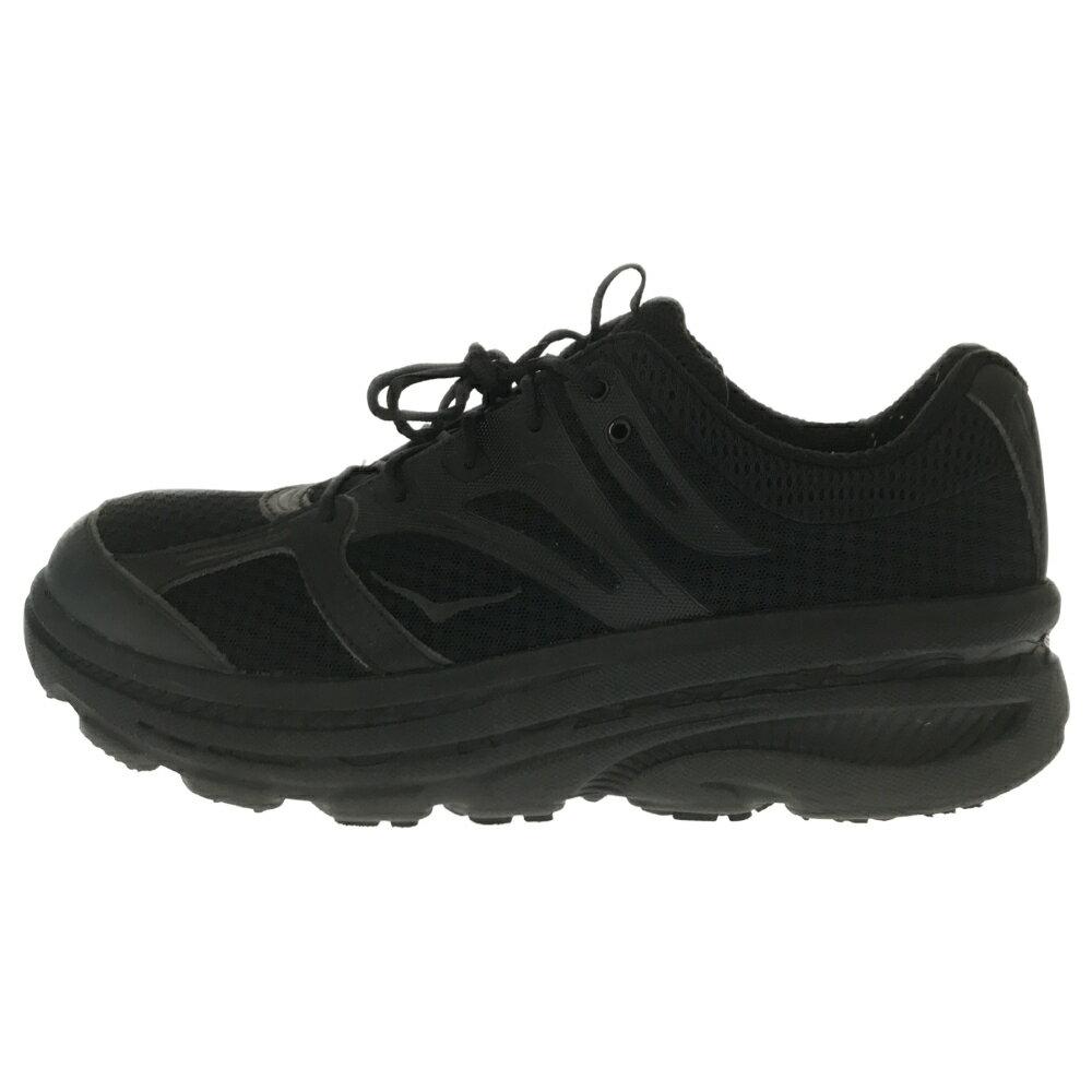 メンズ靴, スニーカー HOKA ONE ONE()M TOR ULTRA LOW WP JP 1105689 US11SSS 6.13 0:00-6.14 17:59