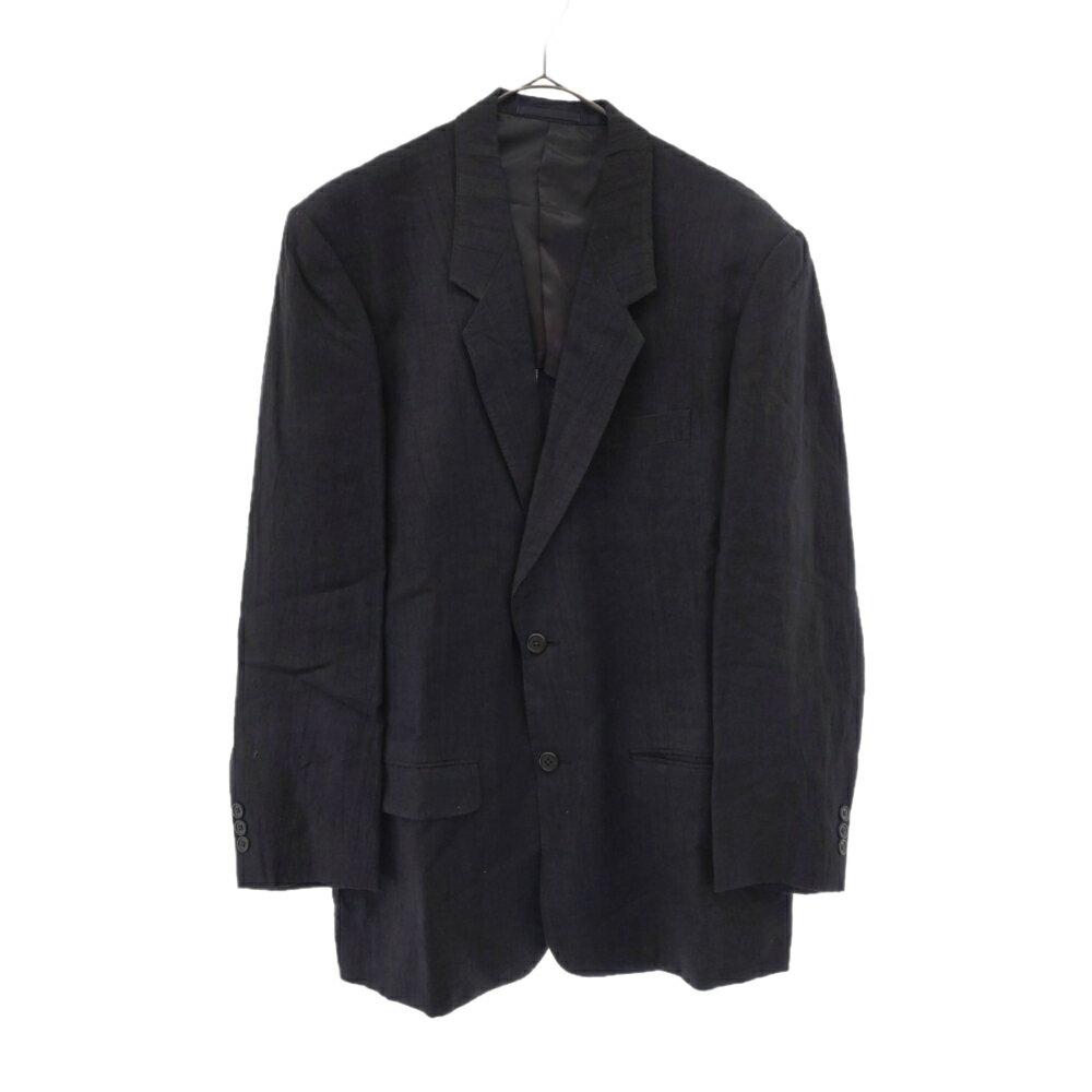 メンズファッション, コート・ジャケット Ys for men()2B AB