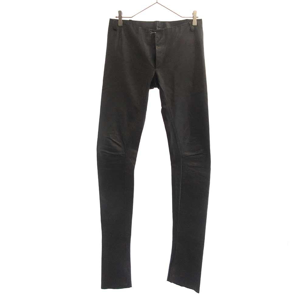メンズファッション, ズボン・パンツ m.a.() ABSALE 616 20:00-618 23:59