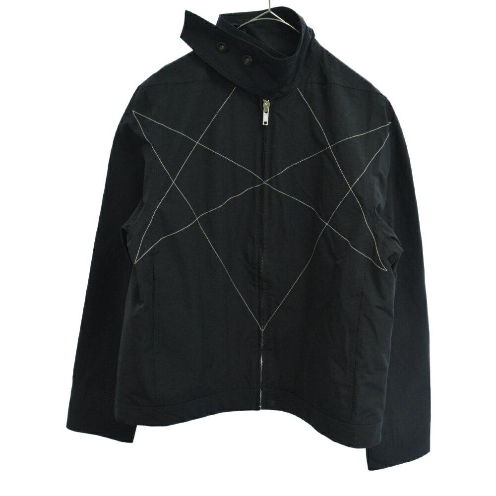 メンズファッション, コート・ジャケット DRKSHDW()18SS BROTHER JACKET DU18S3767SA