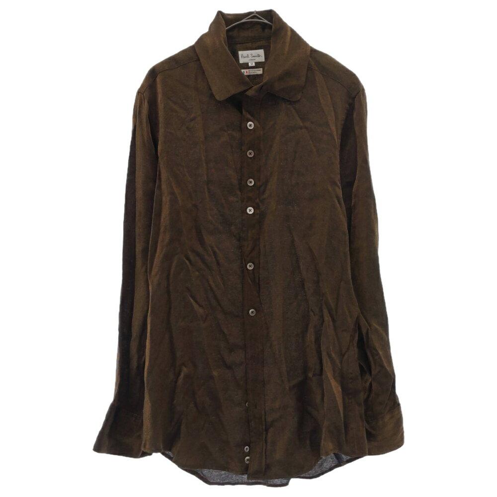 トップス, Tシャツ・カットソー Paul Smith() 487-615ABSALE 5.17 20:00-5.19 16:59