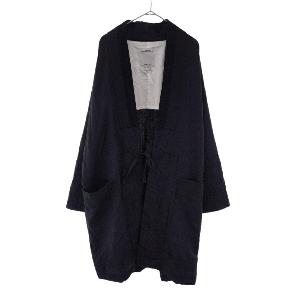 メンズファッション, コート・ジャケット VISVIM()16AW RUUNPE COAT 0116205013017AB