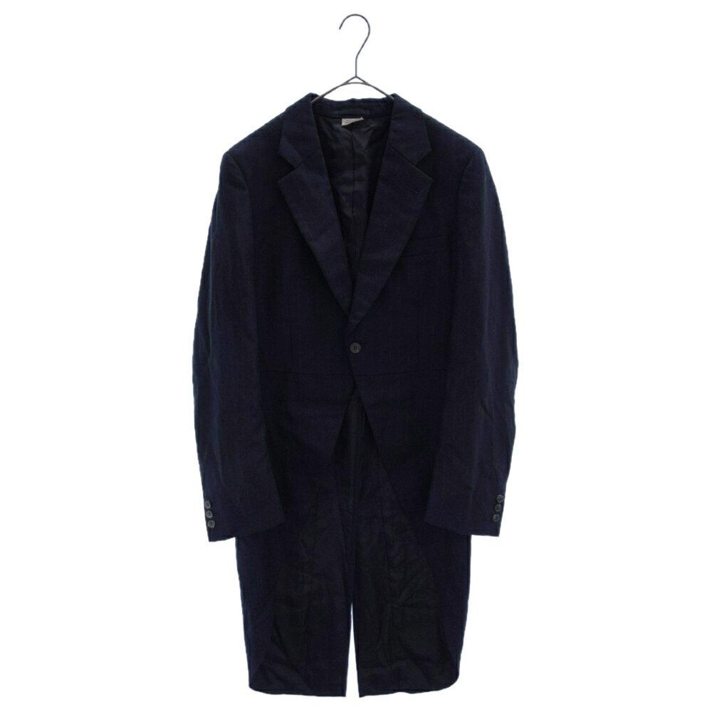メンズファッション, コート・ジャケット COMME des GARCONS HOMME PLUS()15AW District UNITED ARROWS PP-J069AB