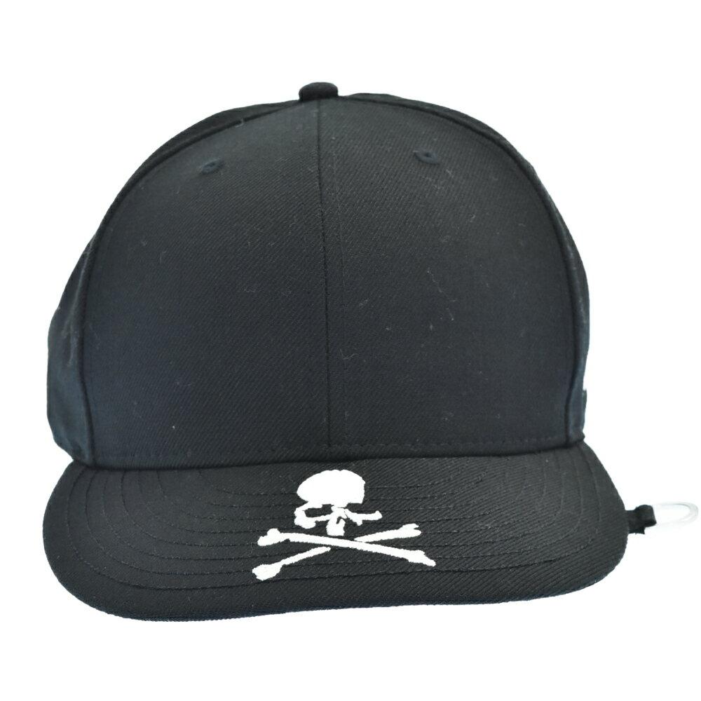 メンズ帽子, キャップ mastermind JAPAN()19SSNEW ERA ASALE 5.17 20:00-5.19 16:59