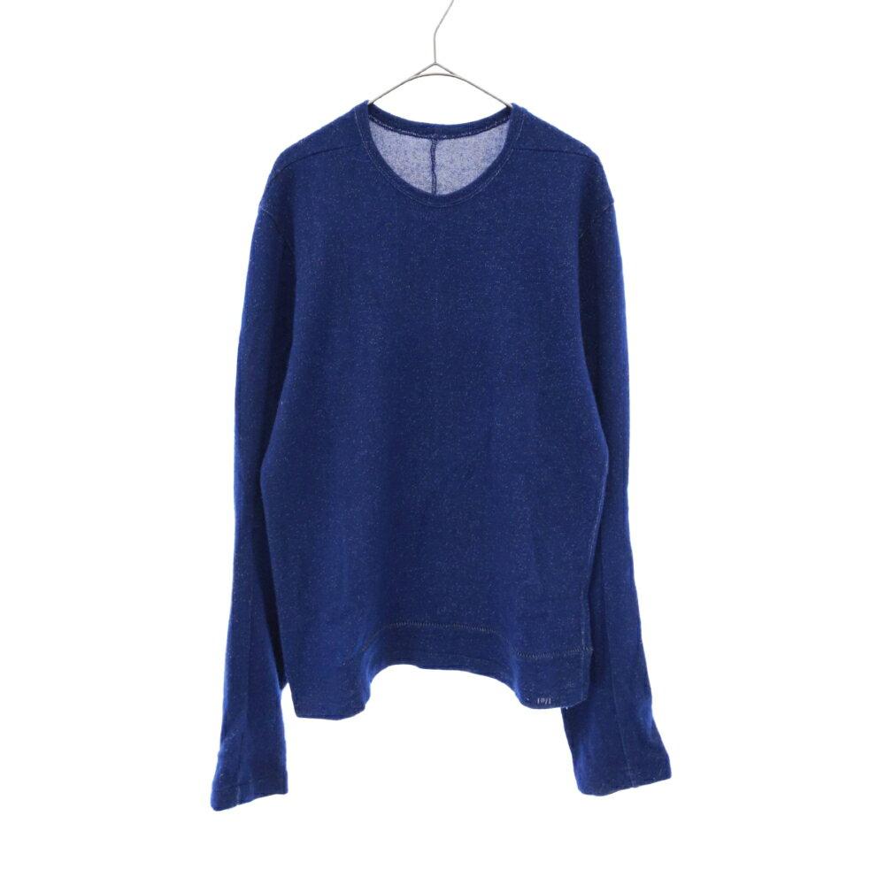 トップス, Tシャツ・カットソー TAICHI MURAKAMI() ASALE 616 20:00-618 23:59