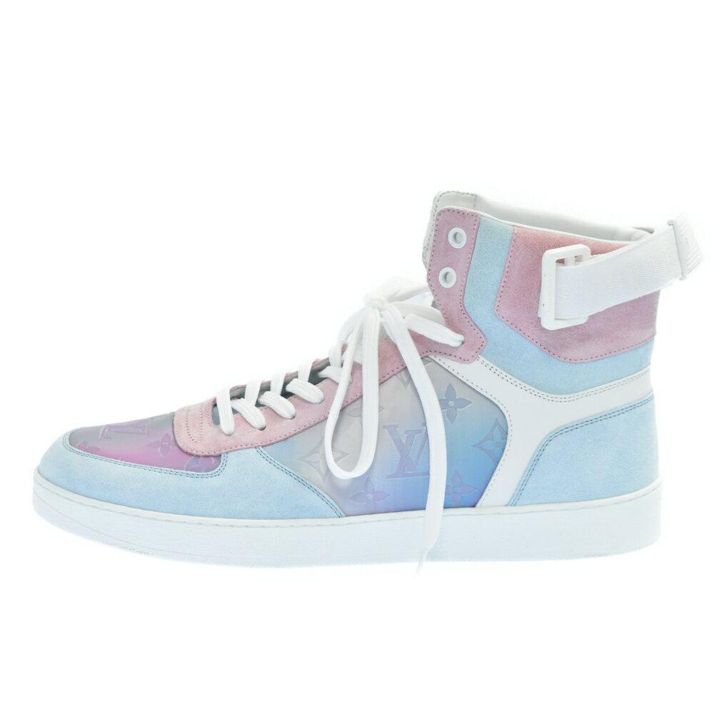 メンズ靴, スニーカー LOUIS VUITTON()19AW A
