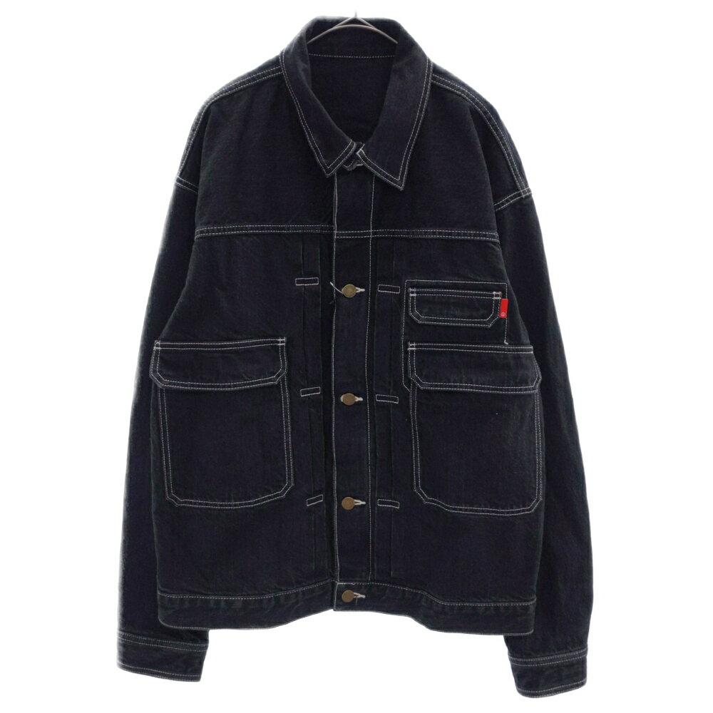 メンズファッション, コート・ジャケット UNDERCOVER()21SS G UC1A4208-1SASALE 616 20:00-618 23:59