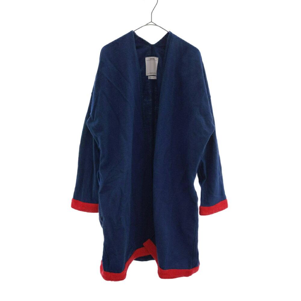 メンズファッション, コート・ジャケット VISVIM()16SS SANJURO COAT 0116105013013 A