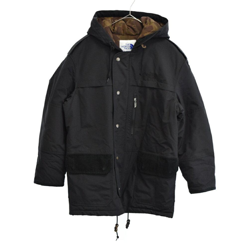 メンズファッション, コート・ジャケット JUNYA WATANABE COMME des GARCONS( )19AWTHE NORTH FACE INFINIUM GORE-TEX WD-J903 SA