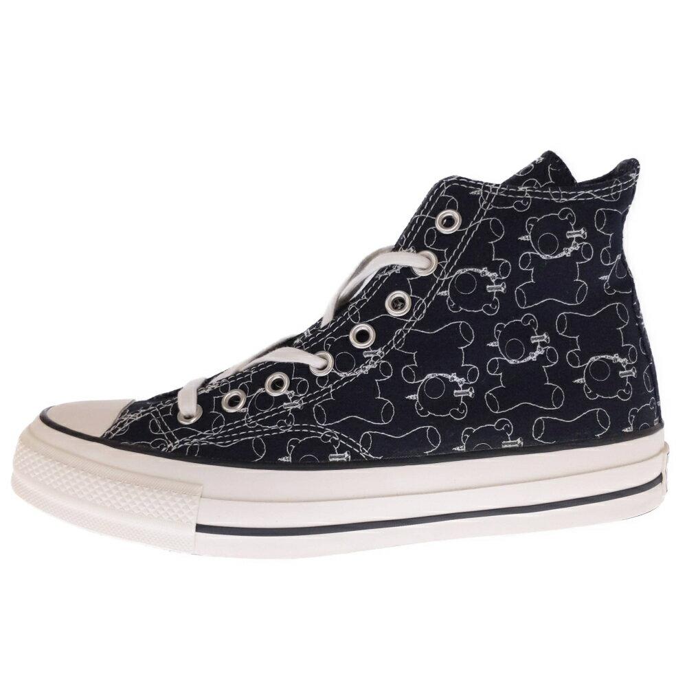 メンズ靴, スニーカー CONVERSE()CHUCK TAYLOR MATERIAL UC HI UNDERCOVER 1CL579SSALE 1027 0:00-1028 23:59