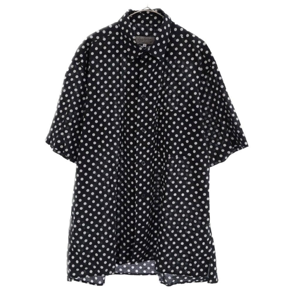 トップス, Tシャツ・カットソー Yohji Yamamoto POUR HOMME( )17SS T HD-B49-034AB