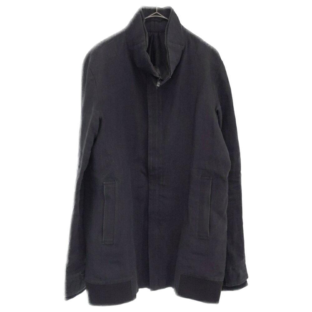 メンズファッション, コート・ジャケット DEVOA() A 726 19:00-728 18:59