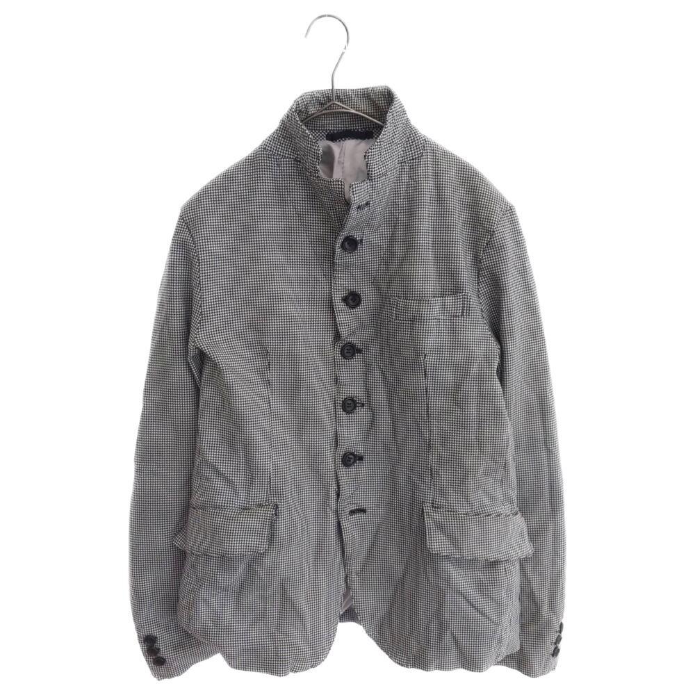 メンズファッション, コート・ジャケット COMME des GARCONS HOMME()10AW HF-J037AB