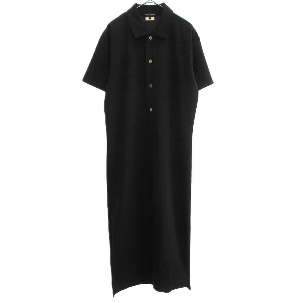 トップス, Tシャツ・カットソー COMME des GARCONS HOMME PLUS() PI-T004 A