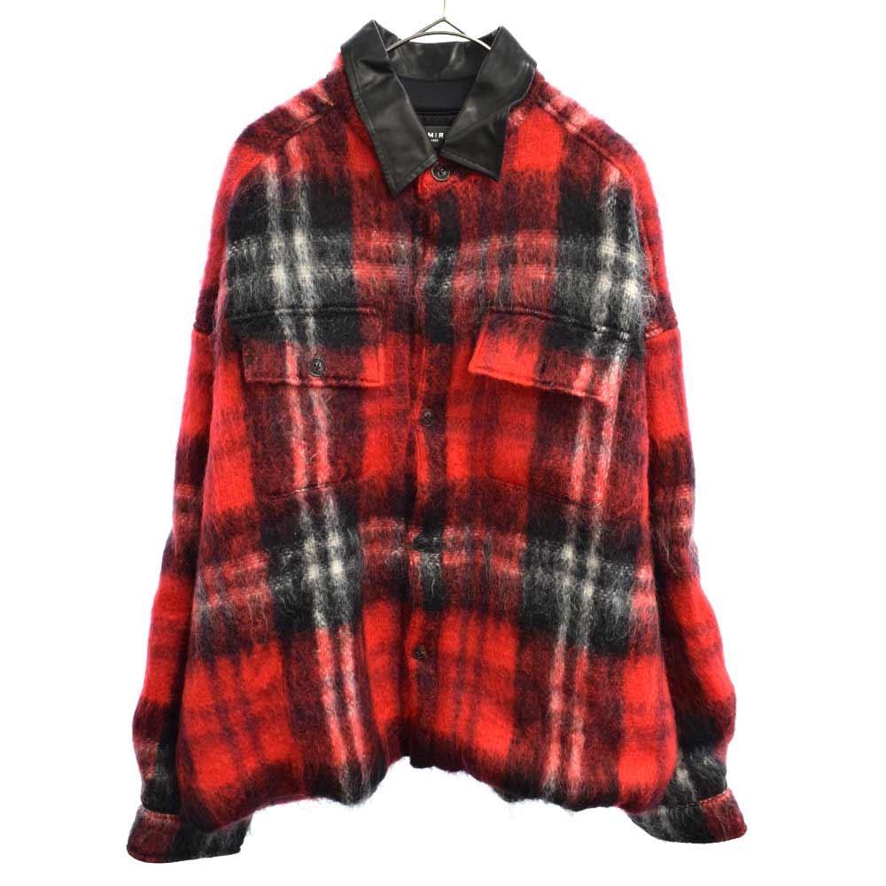 トップス, Tシャツ・カットソー AMIRI()18AW S 726 19:00-728 18:59