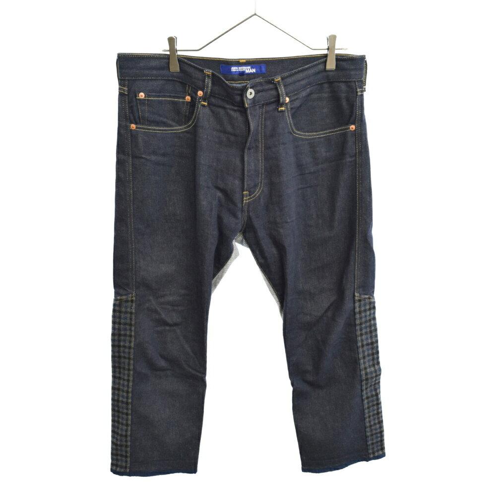メンズファッション, ズボン・パンツ COMME des GARCONS JUNYA WATANABE MAN() WR-P005AB